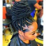 Hair Braiding Tips: What to Do, and Not Do, When Braiding
