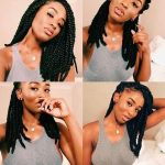 Hair Braiding Advice: Beautiful Braids Before, During and After