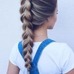 Learn 3 Simple Strand Braiding Basic Hairbraid