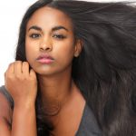 Hair Bonding: Are There Advantages for Wearing Hair Bonding Extensions?